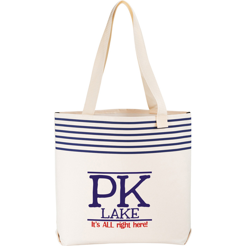 Cape May Convention Tote