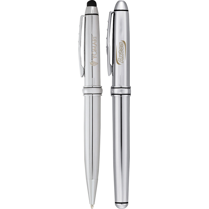Balmain® Eternity Stylus Pen Set