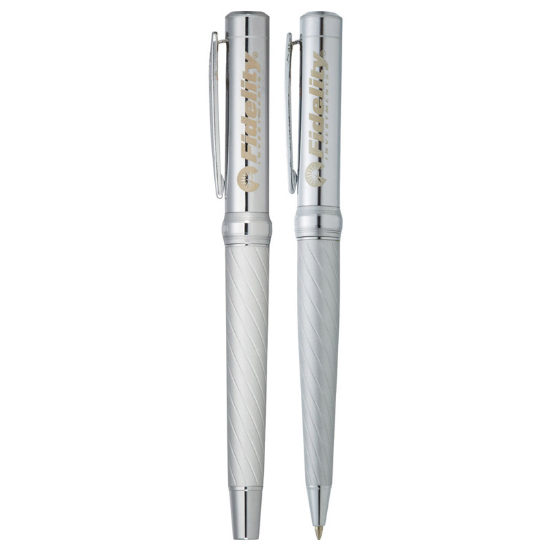 Balmain® Striation Pen Set