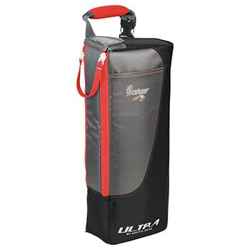 Arctic Zone® 6-Can Golf Cooler