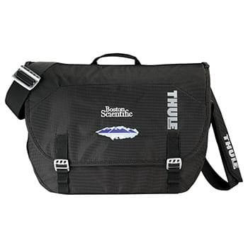 Thule® Crossover TSA-Friendly Compu-Messenger Bag